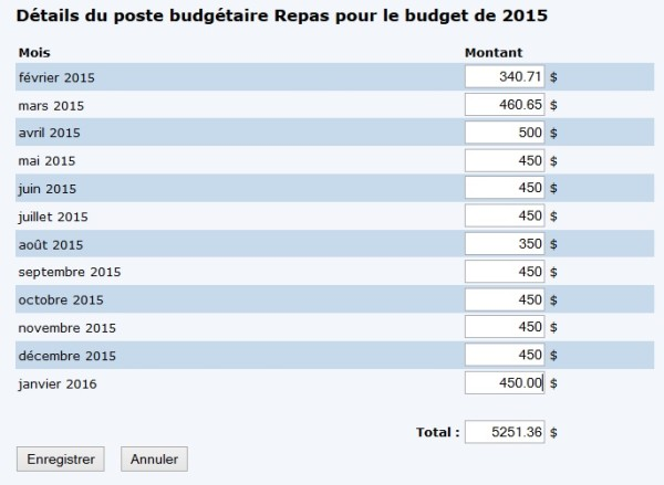 Budget10
