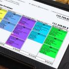 CRM- infobox aout