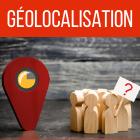 La géolocalisation