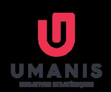 Collabox et Umanis