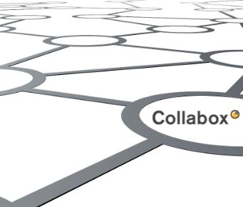 Collabox compatible