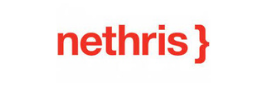 Nethris- gestion des payes